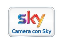 Hotel-Ristorante-Villa-del-Cardinale-Norma-sky