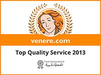 Hotel-Ristorante-Villa-del-Cardinale-Norma-Top-Quality-ok