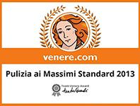 Hotel-Ristorante-Villa-del-Cardinale-Norma-Top-clean-ok