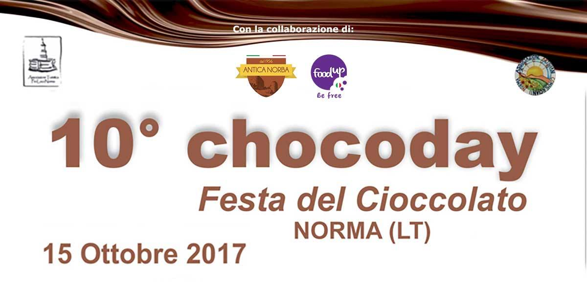 chocoday2017
